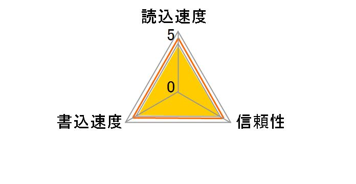 SDCFXSB-128G-G46 [128GB]