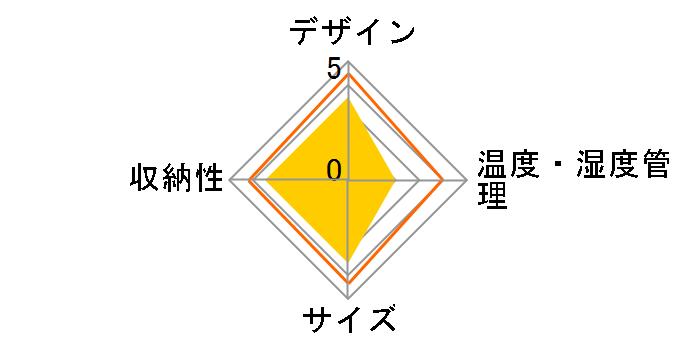 ST-SV271G(M) [マットグレー]