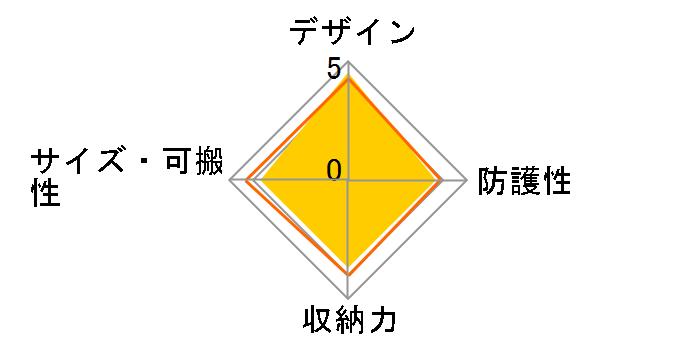LCJ-HWA (B) [ブラック]