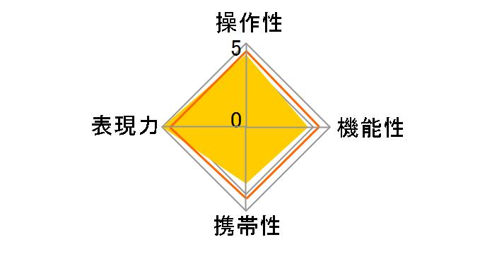 フォクトレンダー NOKTON 10.5mm F0.95