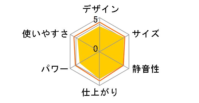 JN508DX