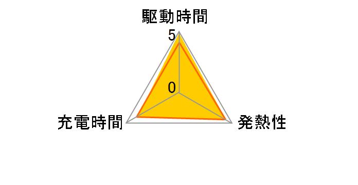 NP-FV100A