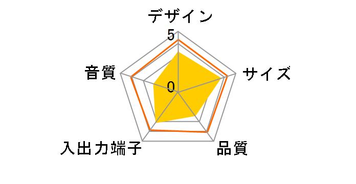 MM-SPL2N2