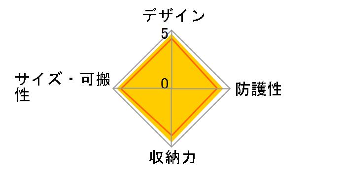 LCS-RXG (B) [ブラック]