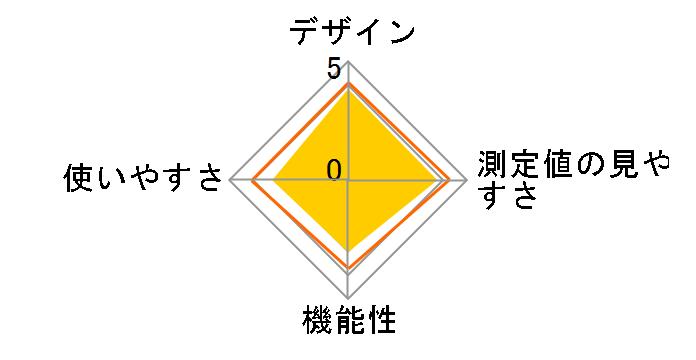 でこピッと UTR-701A-JC [ブルー]