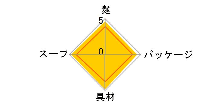 カップヌードル カレー 87g ×20食