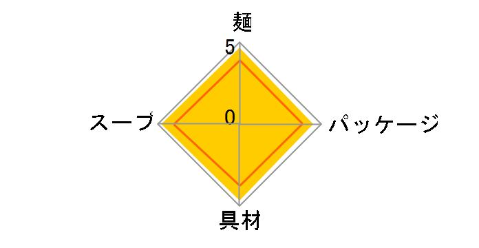 カップヌードル カレー ビッグ 119g ×12食