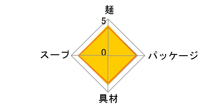 飲み干す一杯 担担麺 タテ型 76g ×12食