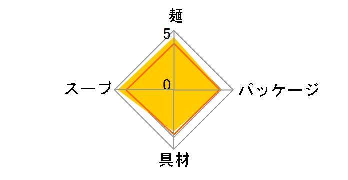 凄麺 横浜とんこつ家 117g ×12食