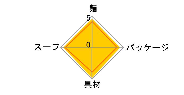 赤いきつね うどん 96g ×12食