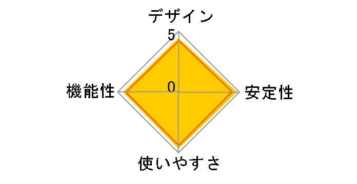 GCU433D1