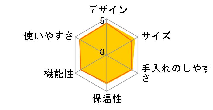 エズ SKG56-T