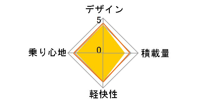 M-504 [ホワイト]