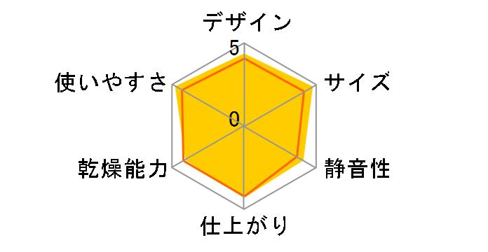 FD-F06X1