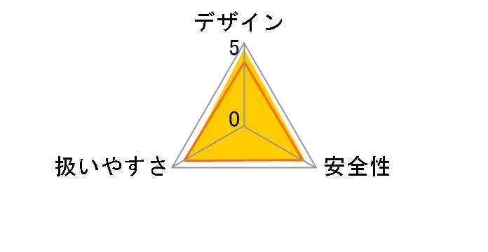 G10VE
