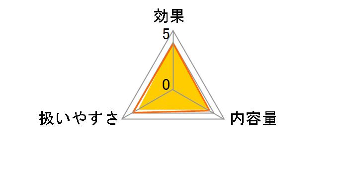 asumi コンタクトレンズの装着薬 15ml
