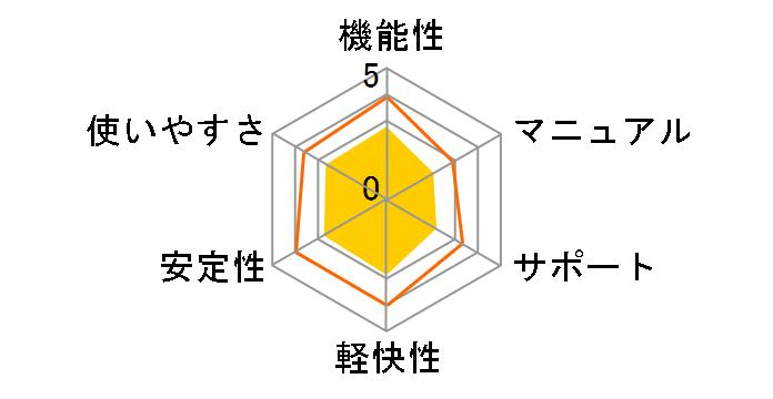 Windows 10 Home 日本語版