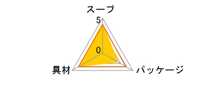 「冷え知らず」さんの生姜 参鶏湯カップ 1食 ×6個