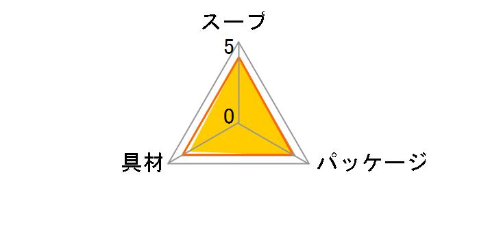 松茸の味お吸い物 4袋 ×10個
