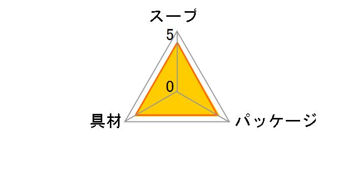 ビーフシチュー 23g ×4個