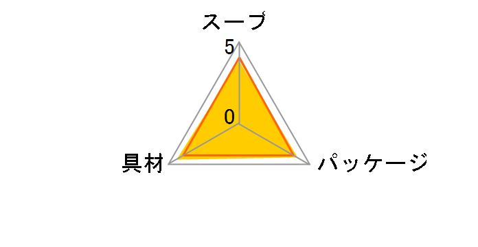 クノール カップスープ ポタージュ48.9g ×10個