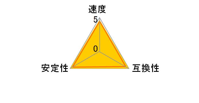TS1GLH64V1H [DDR4 PC4-17000 8GB]