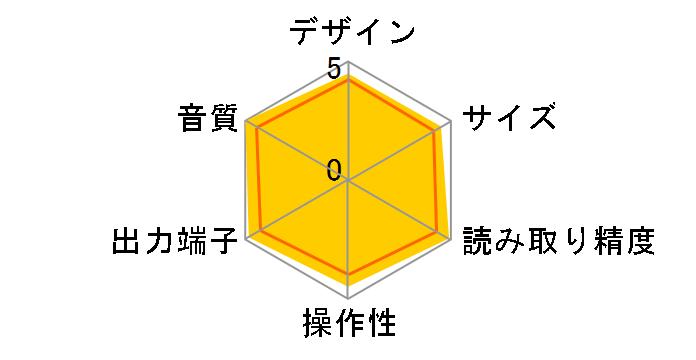 DCD-SX11