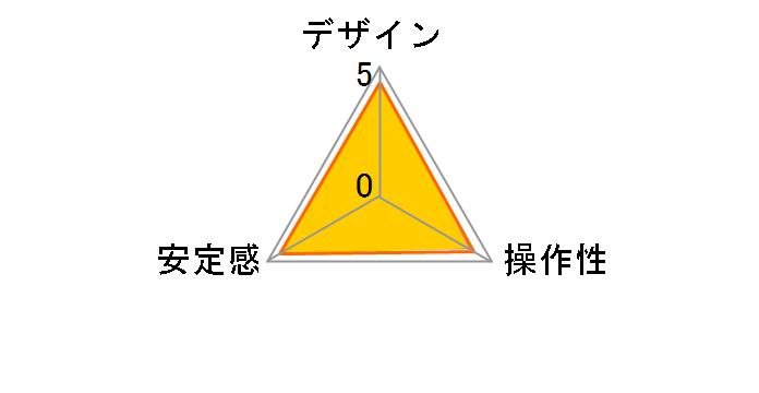 XPROボール雲台Q6付き MHXPRO-BHQ6 [グレー]