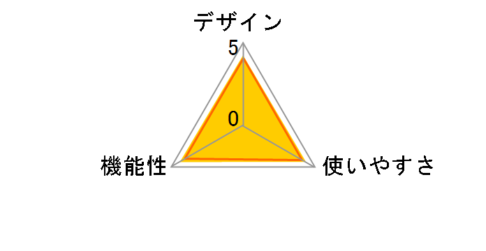 SRS-LSR100