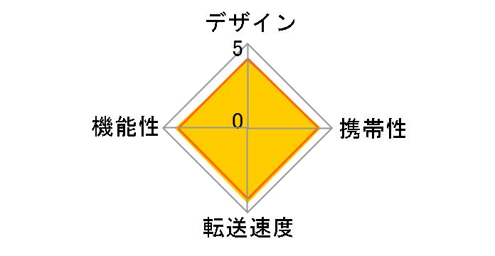 TS-RDF9K [USB 11in1]