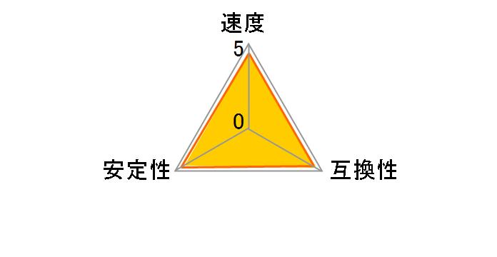 SP004GBLTU160N02 [DDR3 PC3-12800 4GB]