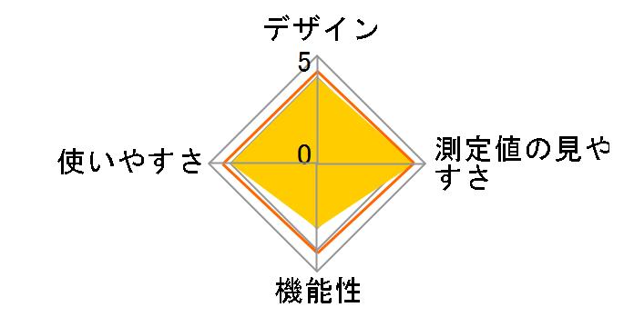 HEM-7111