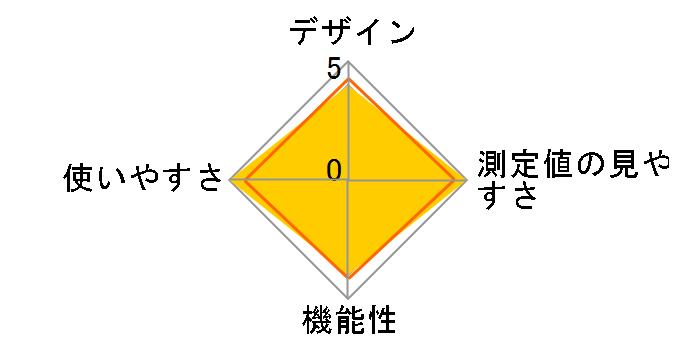 HEM-7134