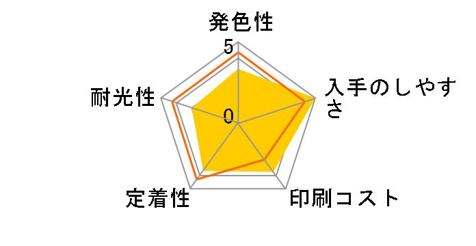 LC211M [マゼンタ]