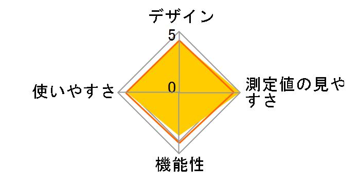 HEM-7133