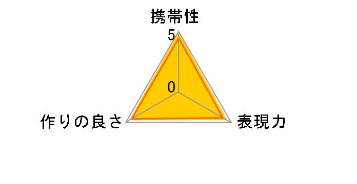 フジノン テレコンバーター XF1.4X TC WR [ブラック]