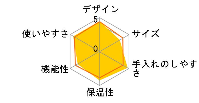 V60 珈琲王 EVCM-5TB