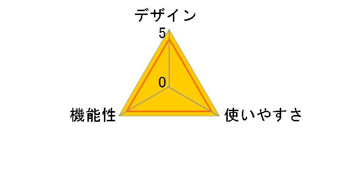 PLファインダー[R]M ミラーレスパッケージ