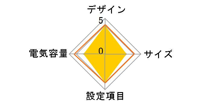 BGE50ML-JP