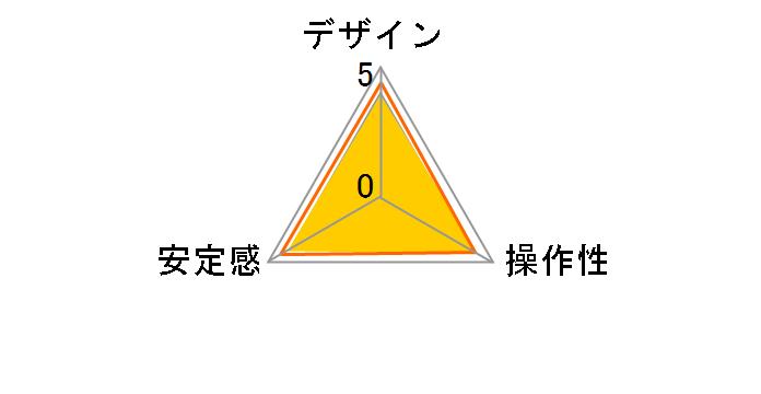 GH3382QD