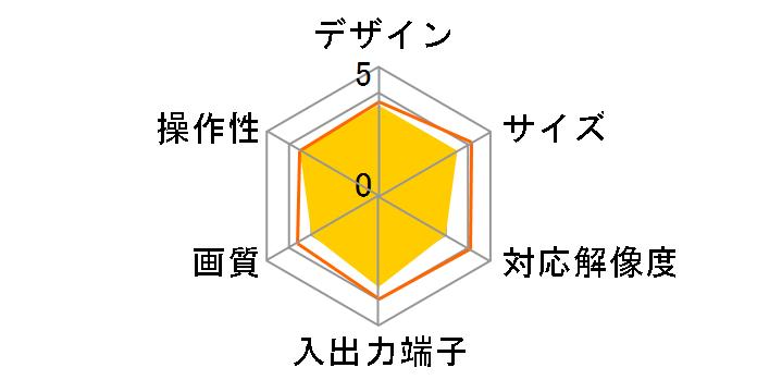 AD-HDCV02