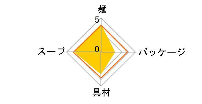 マルちゃん正麺 カップ 芳醇こく醤油 111g ×12食
