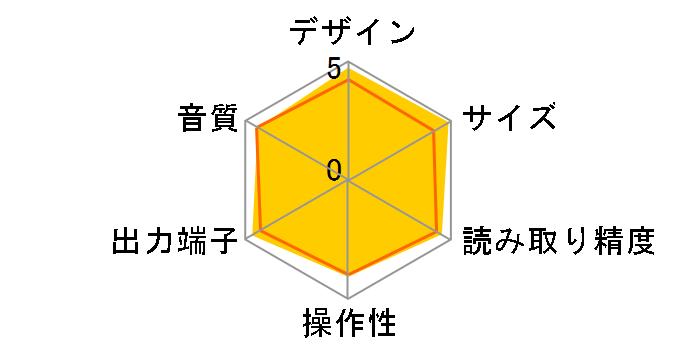 PD-301-S [シルバー]