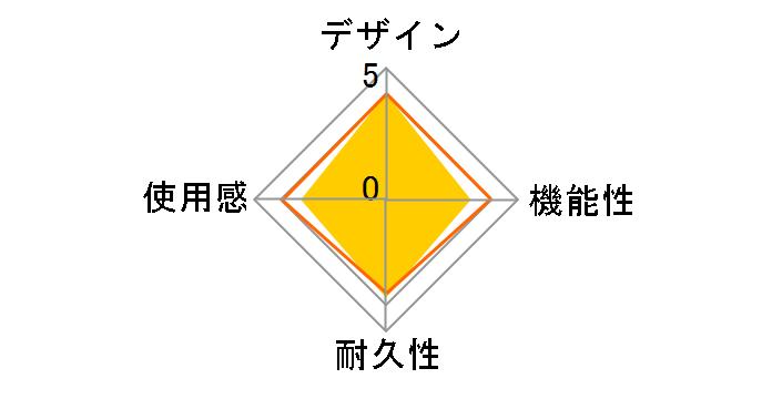 リアルアーケードPro.V HAYABUSA for PlayStation4/PlayStation3/PC PS4-046
