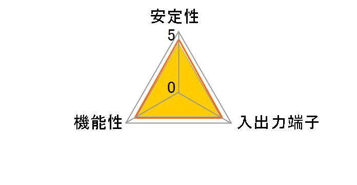 USB3.0RA-P2H2-PCIE [USB3.0]