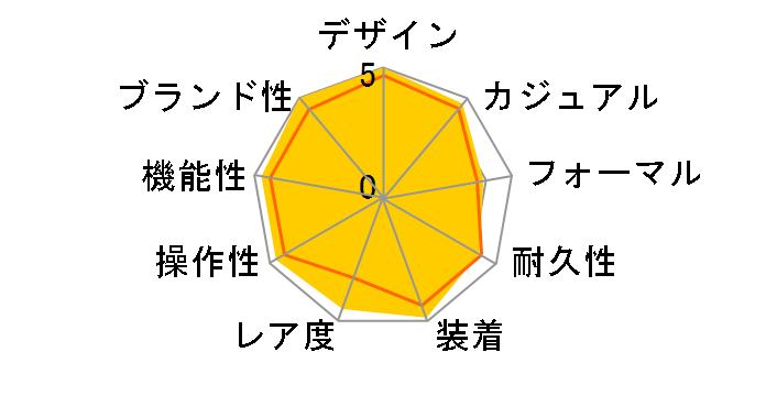 ノーチラス 5711/1R-001