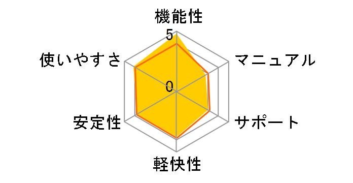 Shuriken 2016 通常版