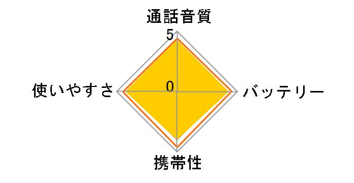 EXPLORER ET-20X [2台セット]