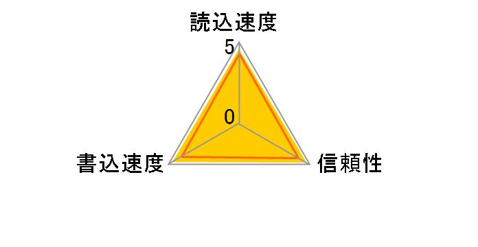 SDAR40N16G [16GB]