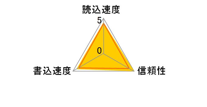 TS64GUSDXC10V [64GB]